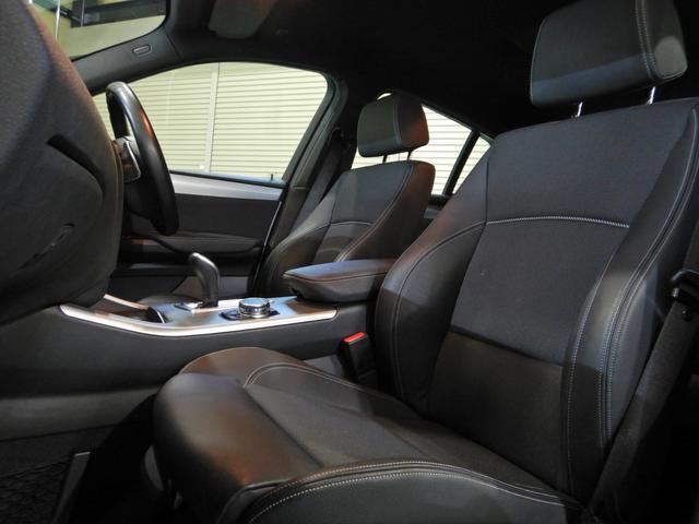 「BMW」「X4」「SUV・クロカン」「千葉県」の中古車11