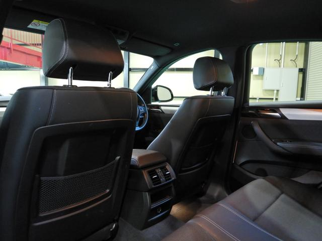 「BMW」「X4」「SUV・クロカン」「千葉県」の中古車14