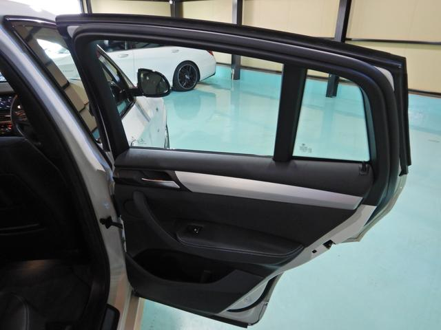 「BMW」「X4」「SUV・クロカン」「千葉県」の中古車18