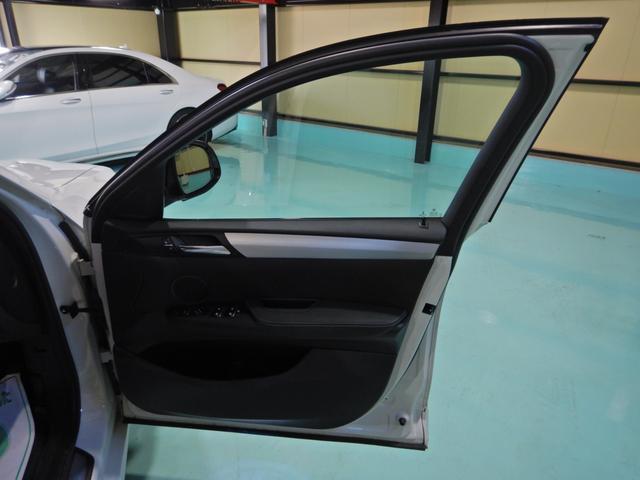 「BMW」「X4」「SUV・クロカン」「千葉県」の中古車24