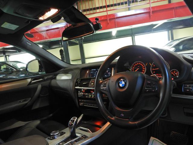 「BMW」「X4」「SUV・クロカン」「千葉県」の中古車26