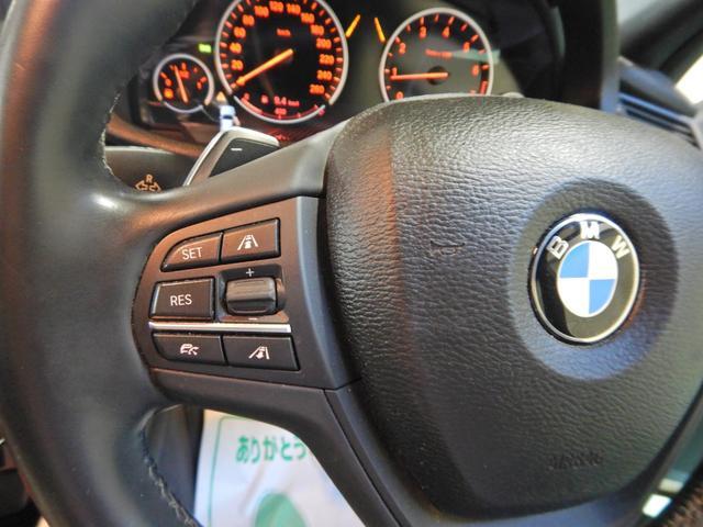 「BMW」「X4」「SUV・クロカン」「千葉県」の中古車28