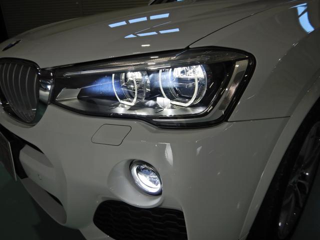 「BMW」「X4」「SUV・クロカン」「千葉県」の中古車34