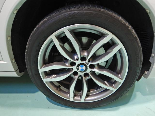 「BMW」「X4」「SUV・クロカン」「千葉県」の中古車37