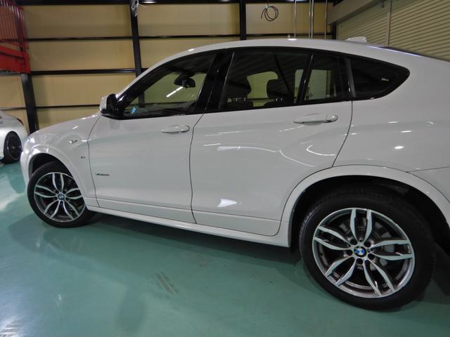 「BMW」「X4」「SUV・クロカン」「千葉県」の中古車39