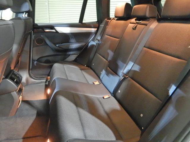 「BMW」「X3」「SUV・クロカン」「千葉県」の中古車15