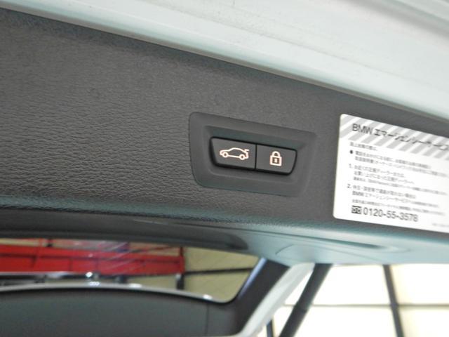 「BMW」「X3」「SUV・クロカン」「千葉県」の中古車17
