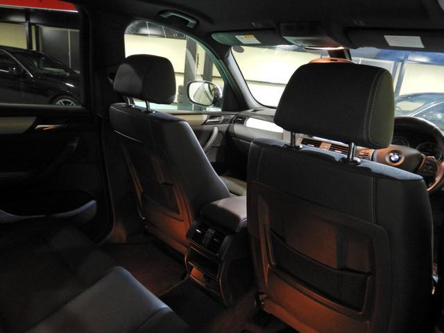 「BMW」「X3」「SUV・クロカン」「千葉県」の中古車20