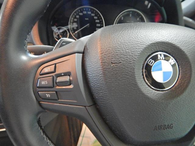 「BMW」「X3」「SUV・クロカン」「千葉県」の中古車28