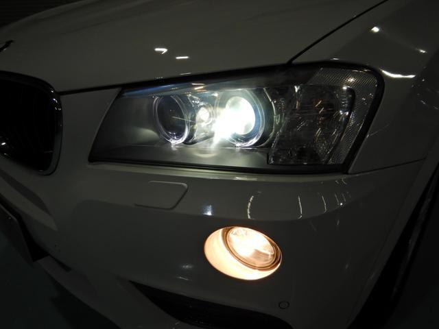 「BMW」「X3」「SUV・クロカン」「千葉県」の中古車34
