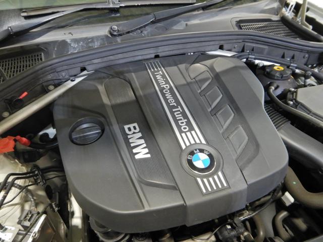 「BMW」「X3」「SUV・クロカン」「千葉県」の中古車40