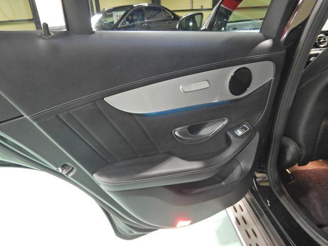 「メルセデスベンツ」「GLC」「SUV・クロカン」「千葉県」の中古車12