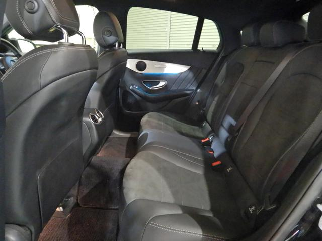 「メルセデスベンツ」「GLC」「SUV・クロカン」「千葉県」の中古車13