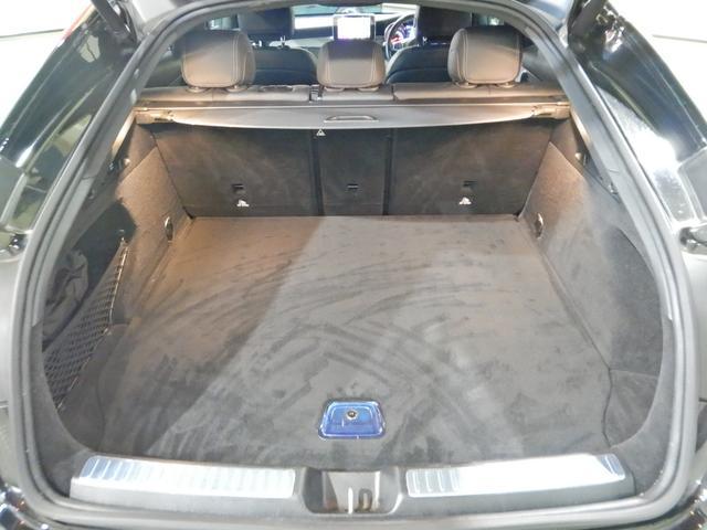 「メルセデスベンツ」「GLC」「SUV・クロカン」「千葉県」の中古車16