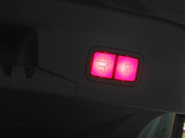 「メルセデスベンツ」「GLC」「SUV・クロカン」「千葉県」の中古車17
