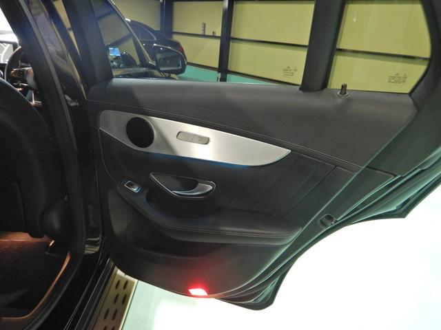 「メルセデスベンツ」「GLC」「SUV・クロカン」「千葉県」の中古車18