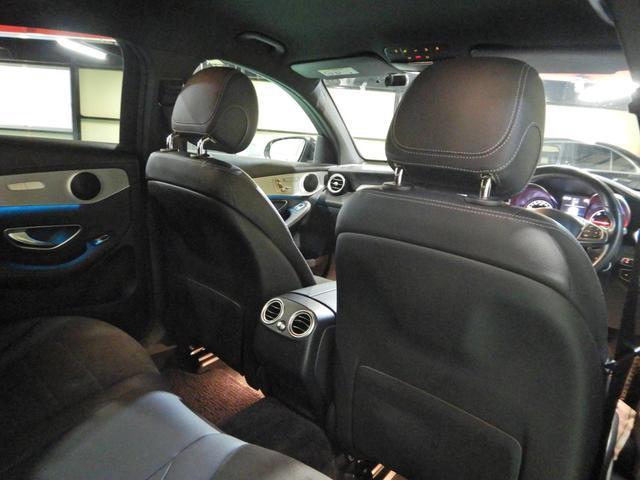 「メルセデスベンツ」「GLC」「SUV・クロカン」「千葉県」の中古車20