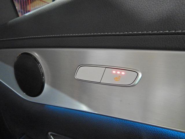 「メルセデスベンツ」「GLC」「SUV・クロカン」「千葉県」の中古車22