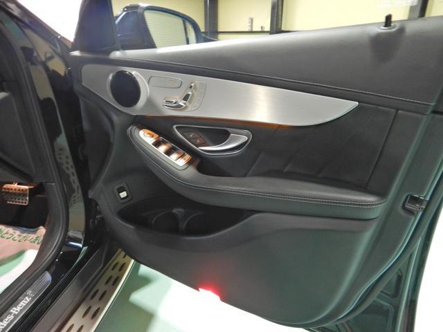 「メルセデスベンツ」「GLC」「SUV・クロカン」「千葉県」の中古車25
