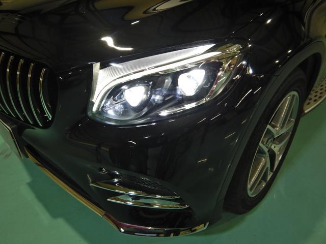 「メルセデスベンツ」「GLC」「SUV・クロカン」「千葉県」の中古車35