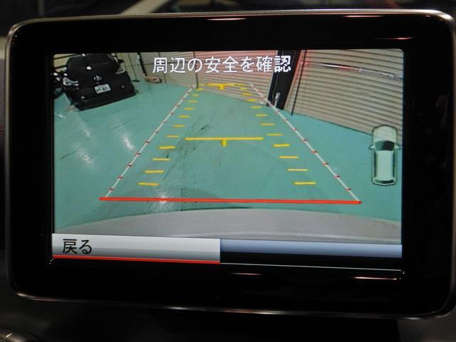 「メルセデスベンツ」「CLAクラス」「セダン」「千葉県」の中古車29