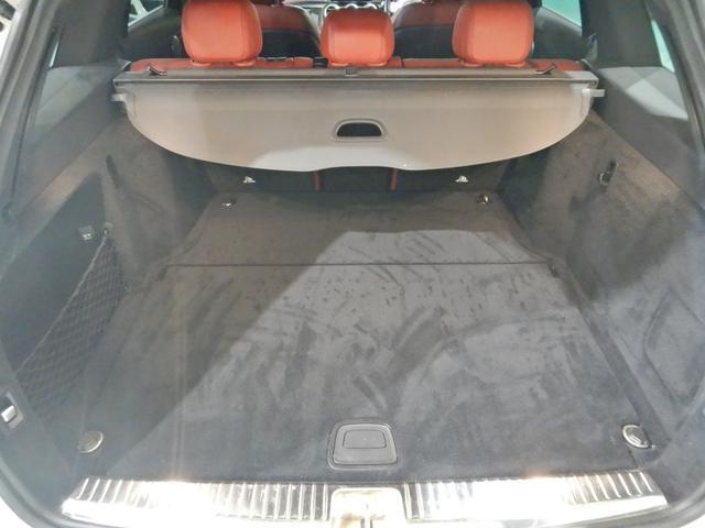 「メルセデスベンツ」「Cクラスワゴン」「ステーションワゴン」「千葉県」の中古車16