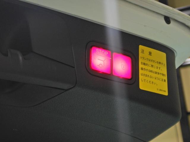 「メルセデスベンツ」「Cクラスワゴン」「ステーションワゴン」「千葉県」の中古車17