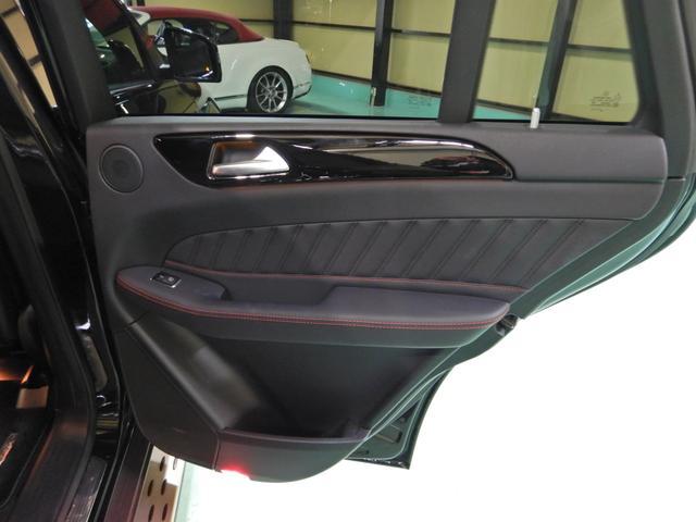 「その他」「GLE」「SUV・クロカン」「千葉県」の中古車11