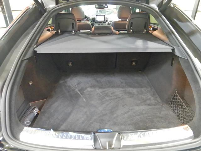 「その他」「GLE」「SUV・クロカン」「千葉県」の中古車15