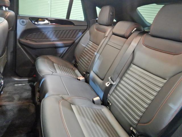 「その他」「GLE」「SUV・クロカン」「千葉県」の中古車19