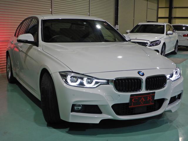 「BMW」「3シリーズ」「セダン」「千葉県」の中古車4