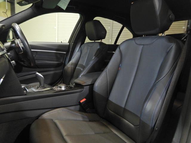 「BMW」「3シリーズ」「セダン」「千葉県」の中古車11