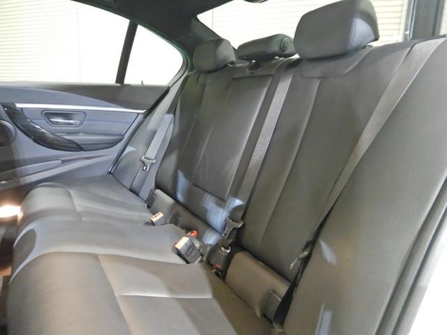 「BMW」「3シリーズ」「セダン」「千葉県」の中古車15