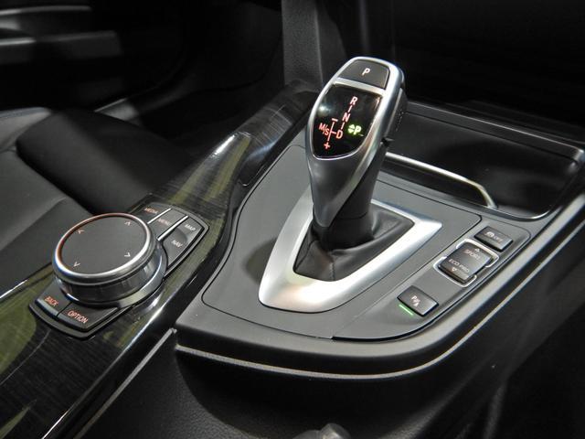「BMW」「3シリーズ」「セダン」「千葉県」の中古車32
