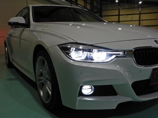 「BMW」「3シリーズ」「セダン」「千葉県」の中古車33