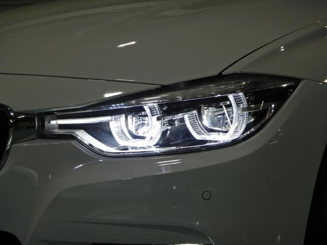 「BMW」「3シリーズ」「セダン」「千葉県」の中古車34