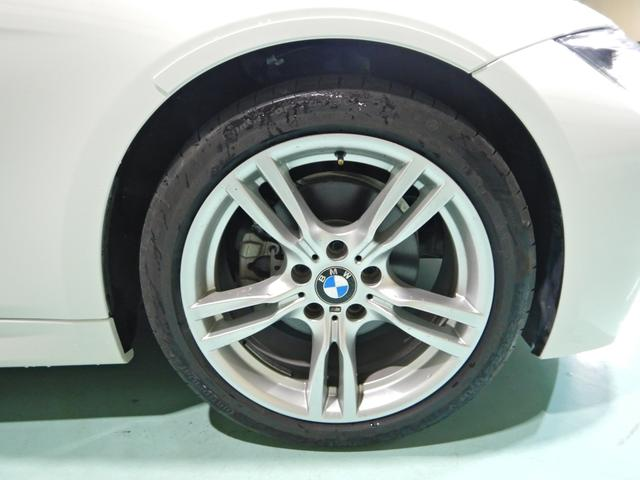 「BMW」「3シリーズ」「セダン」「千葉県」の中古車37