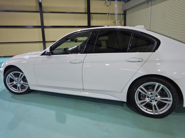 「BMW」「3シリーズ」「セダン」「千葉県」の中古車39