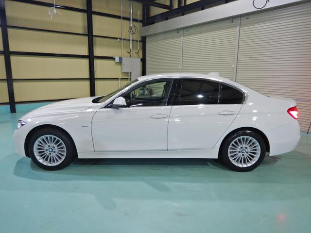 「BMW」「3シリーズ」「セダン」「千葉県」の中古車7