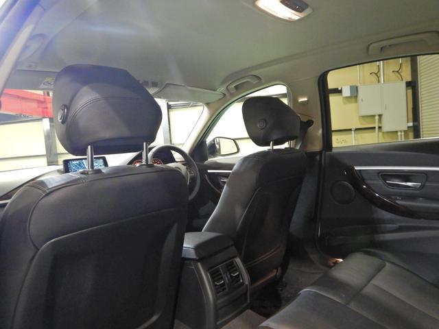 「BMW」「3シリーズ」「セダン」「千葉県」の中古車14
