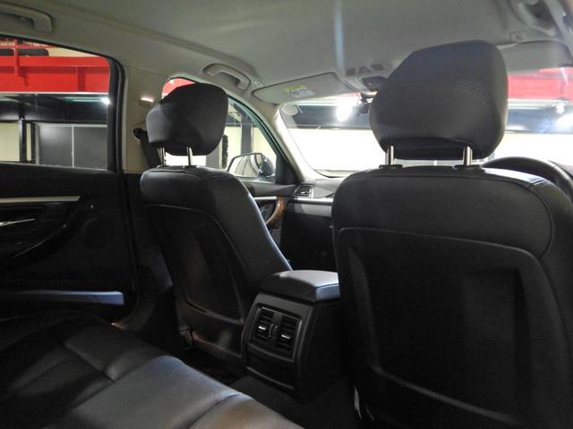 「BMW」「3シリーズ」「セダン」「千葉県」の中古車19
