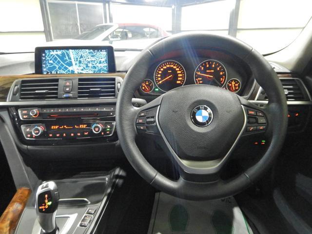 「BMW」「3シリーズ」「セダン」「千葉県」の中古車21