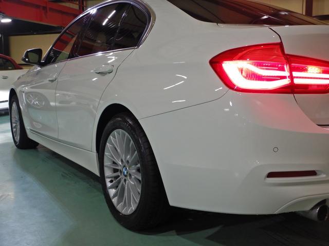 「BMW」「3シリーズ」「セダン」「千葉県」の中古車35