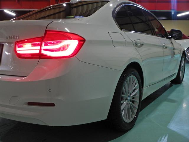 「BMW」「3シリーズ」「セダン」「千葉県」の中古車36