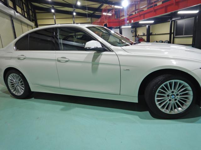 「BMW」「3シリーズ」「セダン」「千葉県」の中古車38
