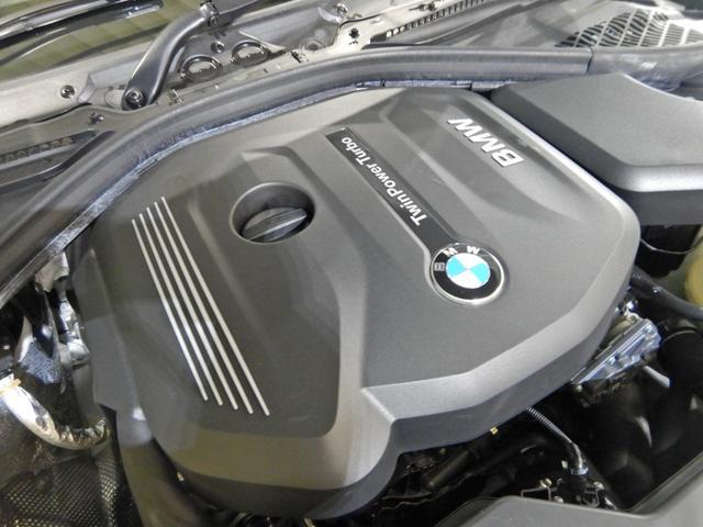 「BMW」「3シリーズ」「セダン」「千葉県」の中古車40