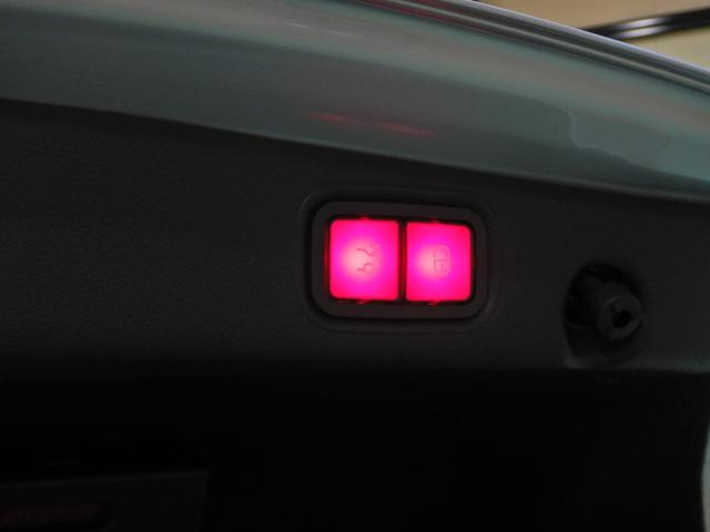 「その他」「Eクラス」「セダン」「千葉県」の中古車17
