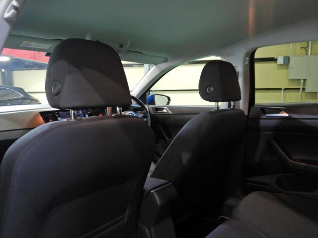 「フォルクスワーゲン」「ポロ」「コンパクトカー」「千葉県」の中古車14