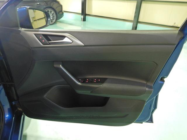 「フォルクスワーゲン」「ポロ」「コンパクトカー」「千葉県」の中古車23