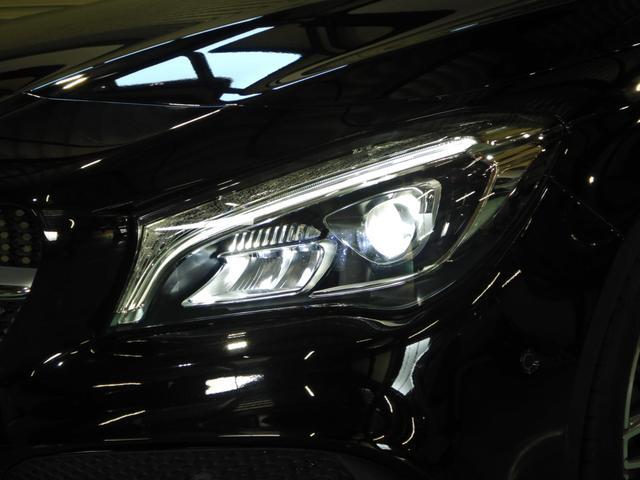 「メルセデスベンツ」「CLAクラスシューティングブレーク」「ステーションワゴン」「千葉県」の中古車32